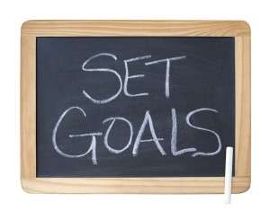 goals 300x235 Its Time To Get Real!